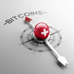 Switzerland to Relax Laws for Blockchain and Crypto Startups