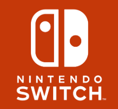 Nintendo Targets Sellers of Pirated Switch Games in Court