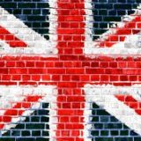 UK Govt. Backs Anti-Piracy Campaign With £2 Million in Funding