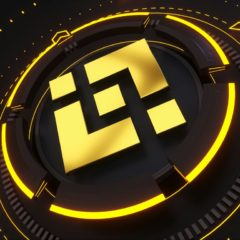 Thousands of Banned Binance Customers Remain Cut off by the Exchange