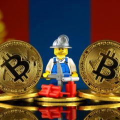 Mongolia's Cheap Electricity Draws Japanese Bitcoin Miners Seeking Profit