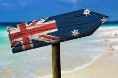 New Aussie Blocking Applications Targets 79 'Pirate' Sites Plus 4 Stream-Ripping Platforms