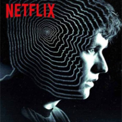 Bandersnatch is a Pirate Hit Without Interactivity, But They're Missing Out