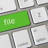 Organize your information on the Mac desktop with nvALT