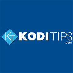 Sky Complaint Shuts Down KodiTips' Facebook Page