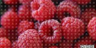 Turn a Raspberry Pi 3B+ into a PriTunl VPN