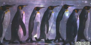 Solving the Year 2038 problem in the Linux kernel