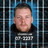 Mastermind Who Planned Iceland's Biggest Bitcoin Heist Jailed for 4.5 Years