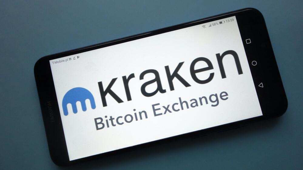 Kraken Acquires British Derivatives Platform Crypto Facilities