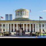 State Treasurer: Ohio Companies Now Paying Tax in BTC