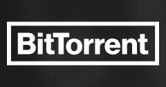 BitTorrent Token Sold Out Quickly, But Who's Buying?