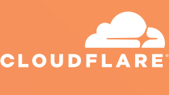 Cloudflare Suspends Streaming Sites and File Hosters, But Not Over Piracy