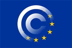 EU Commission Deletes Article 13 Post Because 'Mob' Understood it Incorrectly