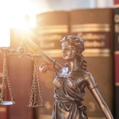 Self-Proclaimed 'Satoshi' Responds to Billion-Dollar Bitcoin Lawsuit