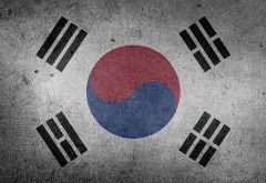 South Korea Expands Site Blocking Efforts with SNI Eavesdropping
