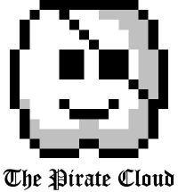 Pirate-Powered CDNs Operate Innovative Illicit Streaming Model