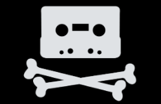 U.S. Govt Seeks Public Comments on Pirate Site Blocking and ISP Liability