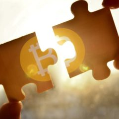 BCH Publishing App Honest Cash Partners With Patreon Alternative Bitbacker.io