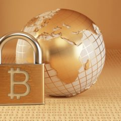 Coinbase Noncustodial Wallet Adds BTC Support and Plans to Add More Assets
