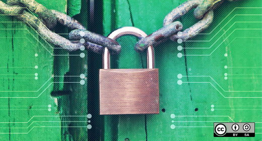 4 secrets management tools for Git encryption
