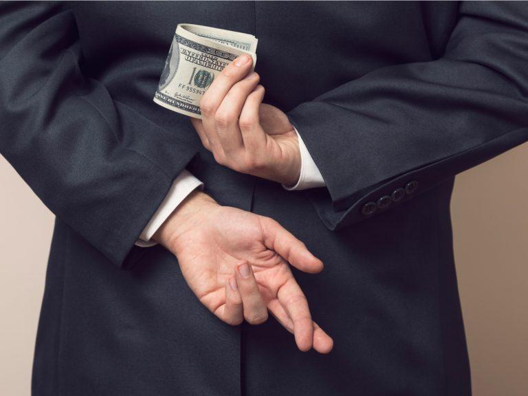 Report Claims Quadrigacx Never Held More Than 1,000 BTC