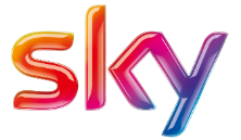 Pirate IPTV Device Seller Fined Following Sky Investigation
