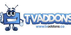 TVAddons Hit With Trademark Complaint By Cricket Australia