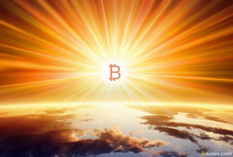 Bitcoin Cash Merchant Acceptance Is Thriving Within These Three Regions