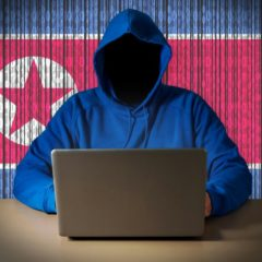 UN Panel: North Korea Hacked $571M From Asian Crypto Exchanges