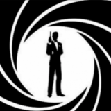 Flood of 4K James Bond Leaks Further Point to iTunes Breach