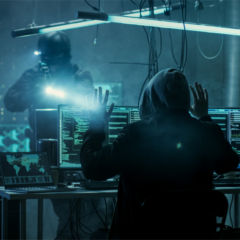 In the Daily: Riotx Exchange, Monacoin Hacker, Coinflex Investors