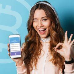 Bitcoin Cash Developers Launch  Privacy-Preserving Light Client Neutrino