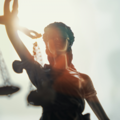 Market Maker Sues Lawyer Over $4 Million BTC Transaction Gone Awry