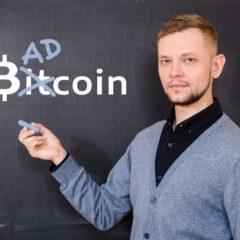 Economics Professor on Ripple Board Misrepresents Bitcoin During Stanford Lecture