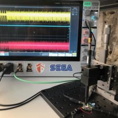 Ledger Reveals Physical Exploits Against Trezor Hardware Wallets