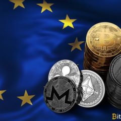 Survey Shows Europeans Think Crypto Will Last a Decade, but Are Less Confident in BTC