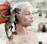 Fake News is Coming? Game of Thrones Pirates Are Going to Jail