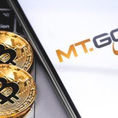 Wizsec Security Blames Coinlab After Mt. Gox Trustee Delays Proceedings