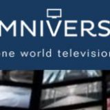 """Omniverse Wants """"Scandalous"""" Claims Removed From ACE's Piracy Lawsuit"""