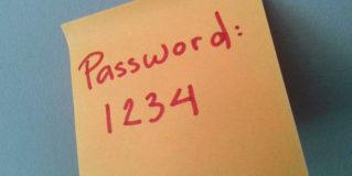 Password1, Password2, Password3 no more: Microsoft drops password expiration rec