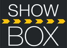 Movie Companies Target Showbox 'Pirate' Sites in US Court