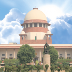 Indian Supreme Court Confirms New Date for Crypto Case