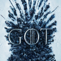 Game of Thrones Piracy in Russia: 180,000 Takedowns, Mirror Wars & Capitulation