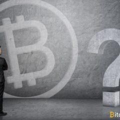 Crypto Community Monitors Bitfinex Wallets and the Strange 6% BTC Premium