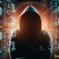 Developer Creates Interwallet Transfer Plugin to Strengthen Bitcoin Cash Privacy