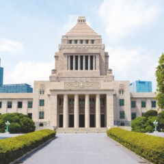 Japan Advances New Crypto Bill, Regulator Explains