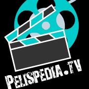 Popular Streaming Site Pelispedia Shuts Down, Operators Arrested