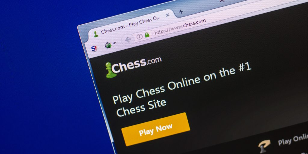 Chess.com Lets You Pay for Membership With Bitcoin Cash
