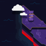 Explore the past, present, and future of Python on Command-Line Heroes