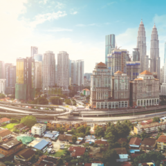 Malaysia Begins Approving Crypto Exchange Registrations